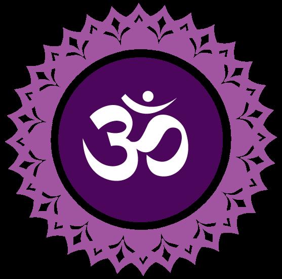 Chakra Balancing & Healing with Parvati Victoria Goodwin ...