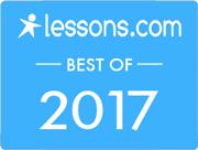 lessons_com-2017