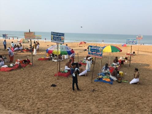 India Beach 1