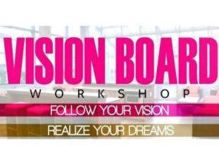 vision-board-workshop-1