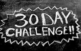 30-day-challenge chalkboard.jpg