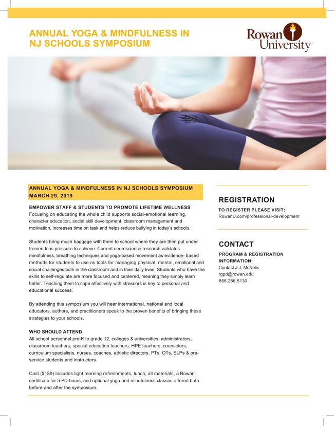 Yoga-Symposium_32919 flyer.png